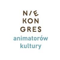 logo nieKongres