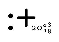logo Instytut Teatralny
