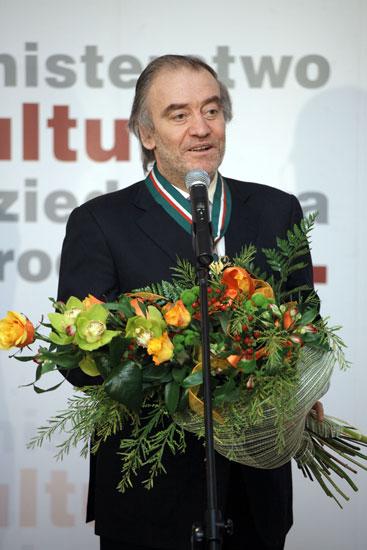 Walery Gergiew