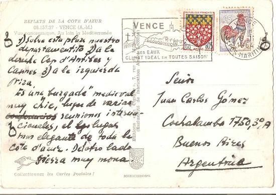 Listy Gombrowicza są już w Polsce