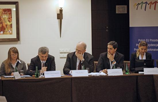 Europejskie Obserwatorium do spraw Towarów Podrabianych i Piractwa