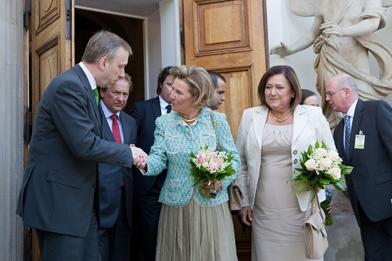 fot.: Łukasz Kamiński/KPRP