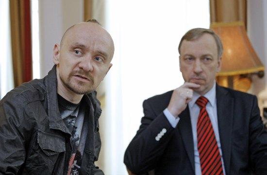 Jan Klata powołany na dyrektora Starego Teatru