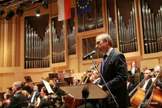 Filharmonia Opolska