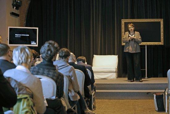 Wystawy Muzeów Auschwitz-Birkenau i Historii Polski online