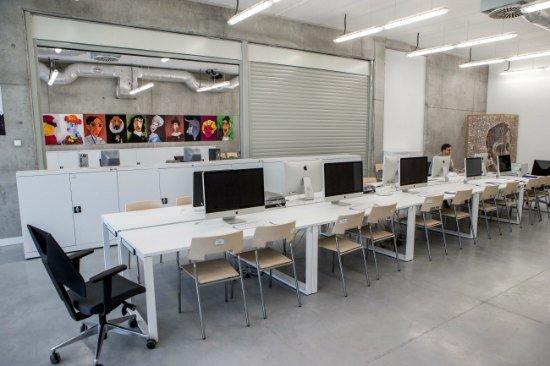 ASP we Wrocławiu- otwarcie nowego budynku