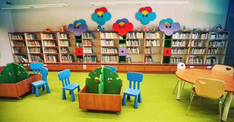 biblioteka plus