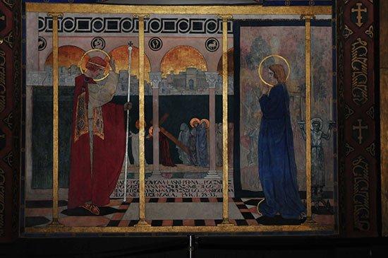 Katedra ormiańska pw. Wniebowzięcia Najświętszej Marii Panny