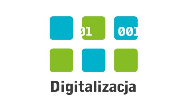 digitalizacja-logo