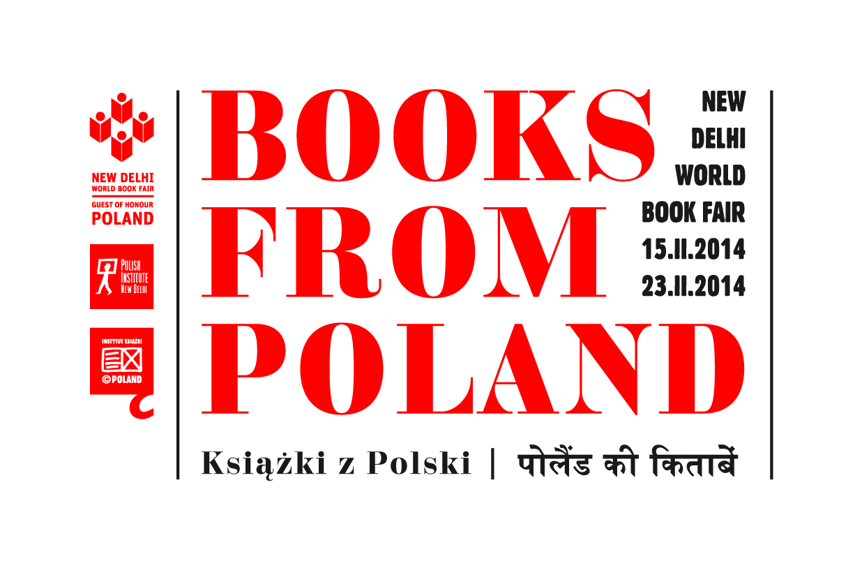 logo books from poland