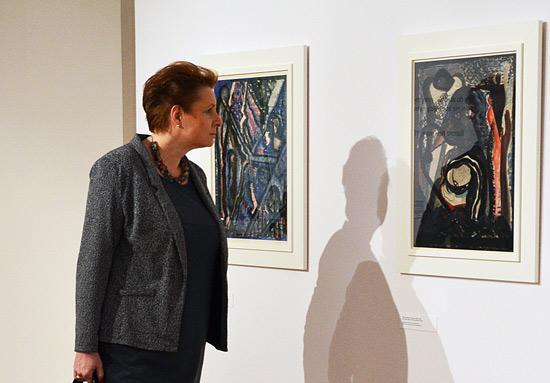 fot. Muzeum Sztuki w  Łodzi
