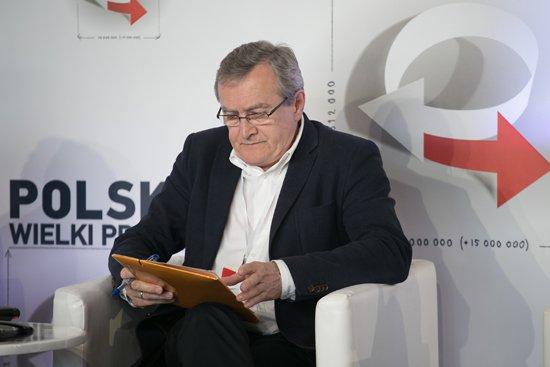 Na zdjęciu: Debata Państwo wspólne i przyjazne – instytucje XXI wieku z udziałem wicepremiera Piotra Glińskiego. autor zdjęcia: Danuta Matloch