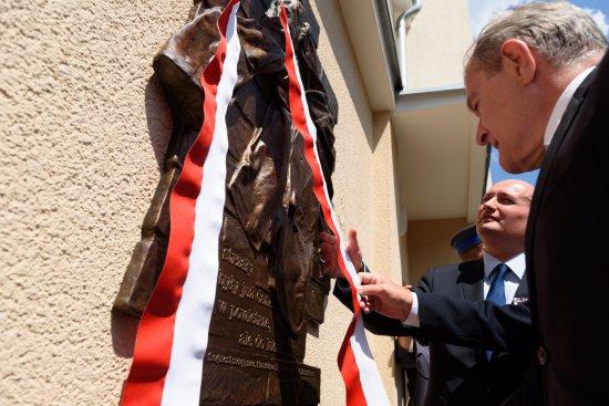 Na zdjęciu:  autor zdjęcia: Jakub Kaczmarczyk/PAP