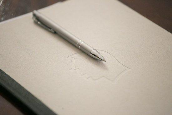 Na zdjęciu: Podpisanie umowy w sprawie wystawy stałej Muzeum Józefa Piłsudskiego w Sulejówku. autor zdjecia: Danuta Matloch