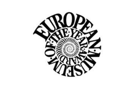 Logo Emya