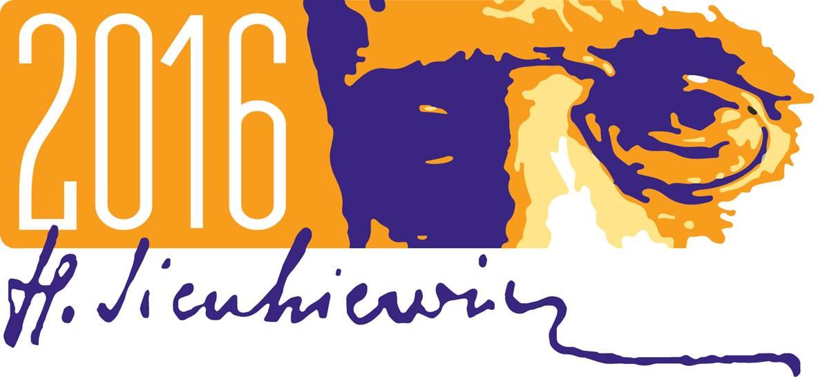 Logo Roku Sienkiewicza