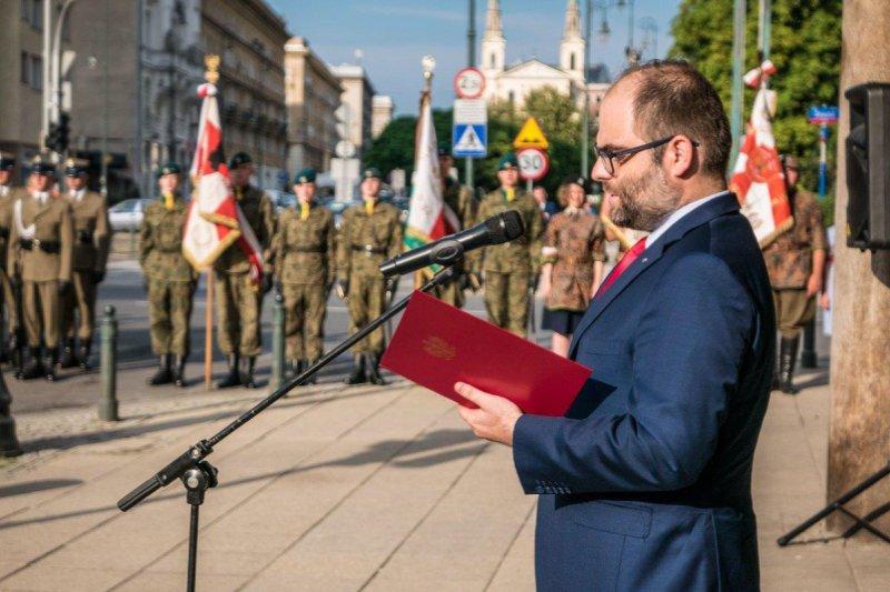 autor zdjecia Krzysztof Żuczkowski