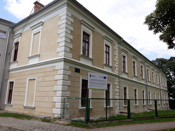 ZSP w Jaroslawiu