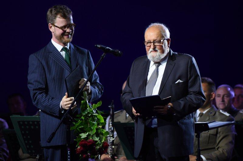 Na zdjęciu: 28. Forum Ekonomiczne w Krynicy