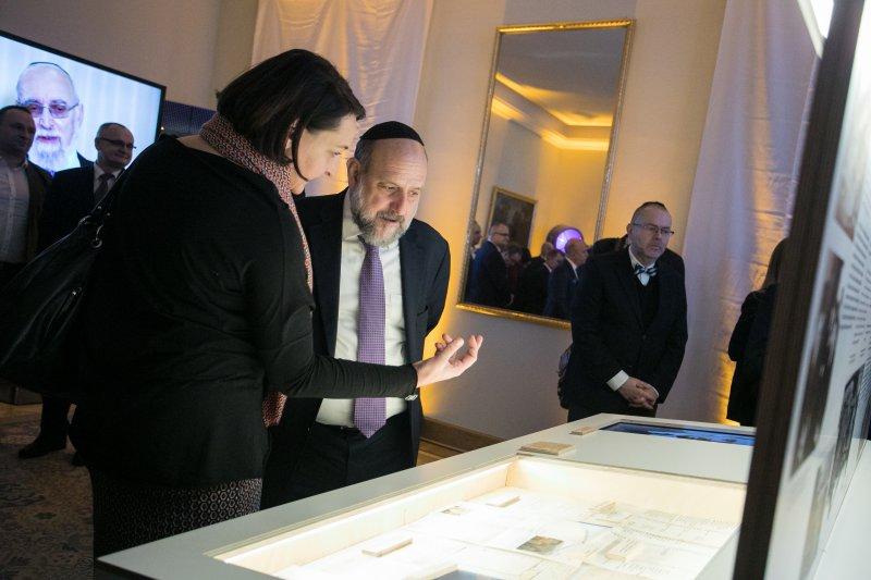 Prezentacja Archiwum Eissa