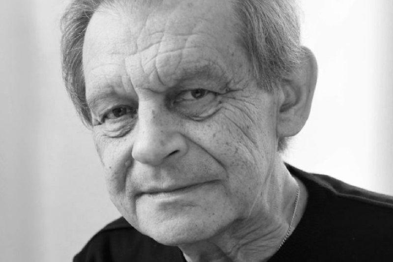 Ryszard Peryt