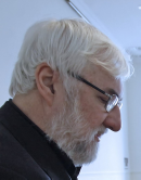 członek rop Bogdan Baran