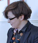 członek rop Magdalena Kopczyńska-Zych