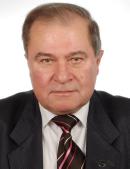 członek rop Jacek Rulewicz