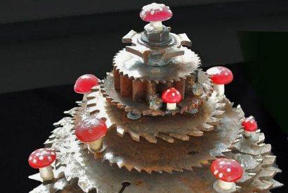"""""""Pokaz wyrobów cukierniczych o przedłużonym okresie trwałości - redegustacja"""""""