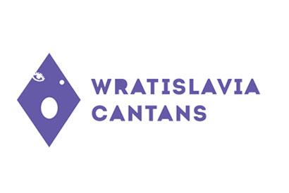 49. Międzynarodowy Festiwal Wratislavia Cantans