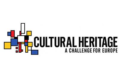 Logo Heritage plus